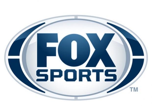 Fox Sports Italia chiude i battenti anche sul web. Decisione della Disney