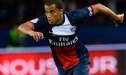 RAI – Il Napoli considera Sturridge e Lucas Moura due seconde punte, ma..