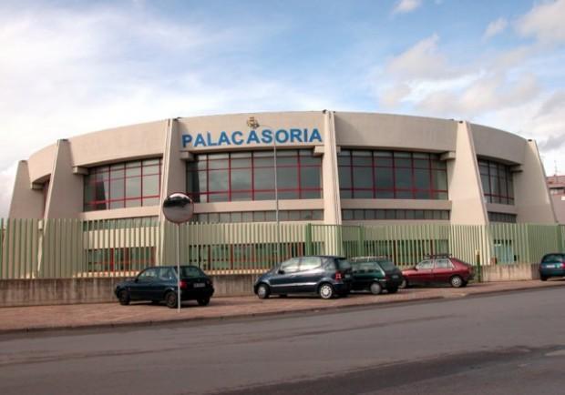 ANTEPRIMA – Tra il caos del PalaBarbuto la Expert Napoli invitata a valutare il PalaCasoria