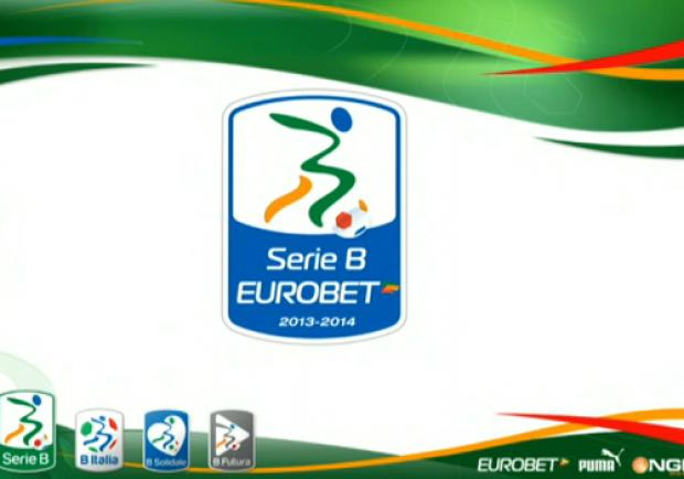 Serie B: risultati e marcatori della 28a giornata