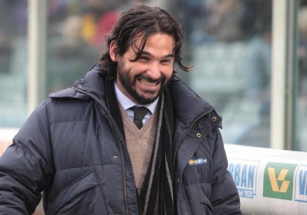 """Sky, Adani: """"Insigne dà continuità alla filosofia di gioco del Napoli"""""""