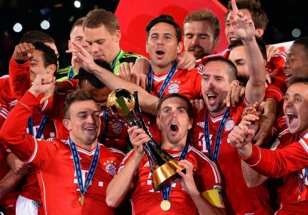 """Bayern Monaco, Hoeness condannato: """"Ringrazio i tifosi ma devo lasciare la presidenza"""""""