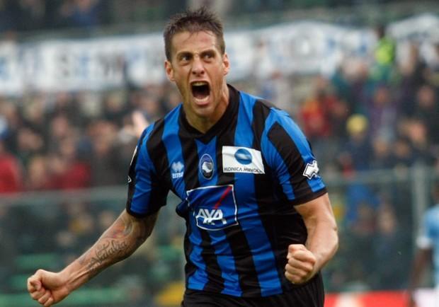Atalanta-Sampdoria 3-0: Cinici e spietati gli uomini di Colantuono. Mihajlovic, non serve la Divina Commedia