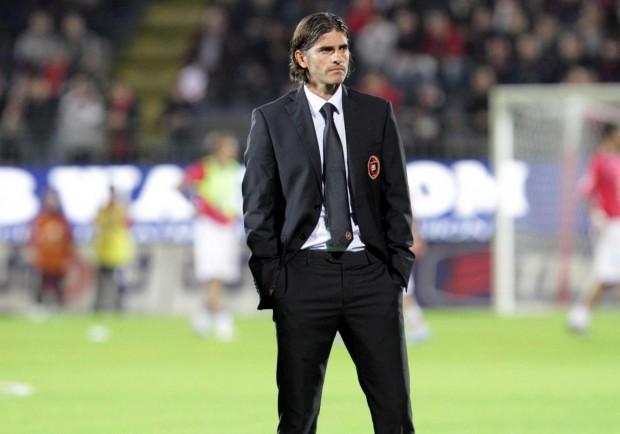 UFFICIALE – Bologna, esonerato Diego Lopez. Panchina emiliana affidata a Delio Rossi?