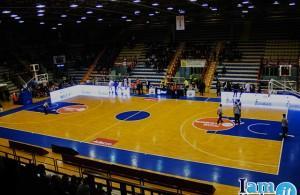 UFFICIALE – L'Azzurro Napoli torna al PalaBarbuto: biglietti in vendita per il match con Catanzaro