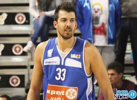 VIDEO – Pick & Roll: ecco la quarta puntata, ospite David Brkic