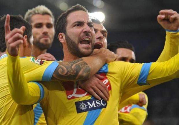 """Crosetti: """"Il Napoli ha ritrovato il graffio dei suoi uomini, pronti per un gran finale di stagione"""""""