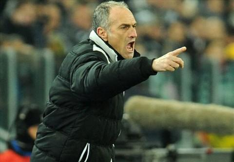 guidolin