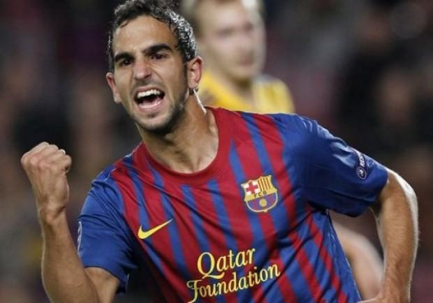 CALCIOMERCATO – Liverpool, attacco al Barça per Montoya