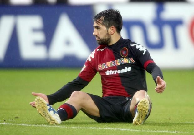 SKY – Benevento, è fatta per l'arrivo di Marco Sau