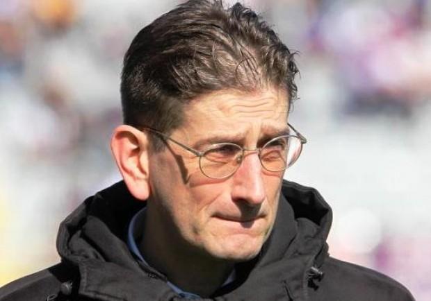 """Chievo, il patron Campedelli: """"Complicata la trattativa per De Guzman, ma siamo felici"""""""