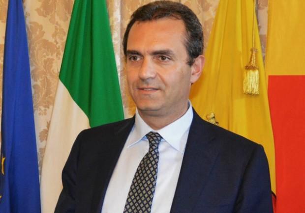 Il sindaco de Magistris, dal ricordo di Ciro Esposito al futuro del San Paolo