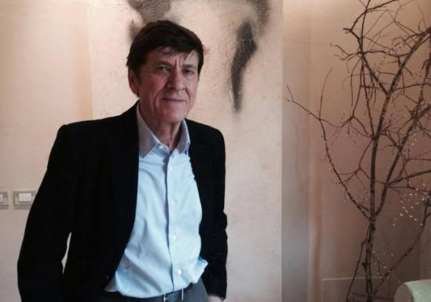 """Bologna, l'ex Presidente onorario Morandi: """"Da cancellare il 7-1 che gli azzurri ci hanno inflitto l'anno scorso"""""""