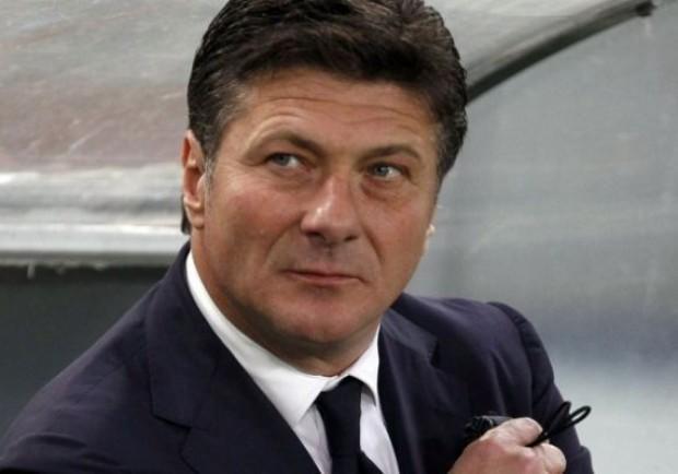 Fiorentina, salgono le quotazioni di Mazzarri per la panchina