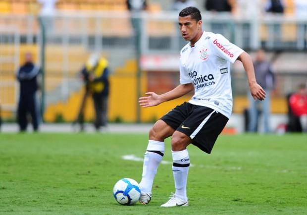 ANTEPRIMA – Dal Brasile: Il Corinthians non cede Ralf in prestito, solo a titolo definitivo