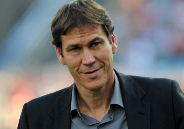 Serie A, Roma-Udinese 2-1: vittoria in rimonta e nuovamente secondo posto per i giallorossi