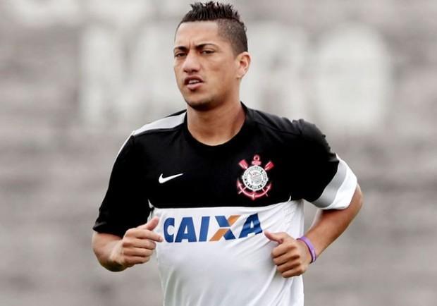 SKY – Su Ralf si attendono novità in serata, si valuta Henrique del Palmeiras