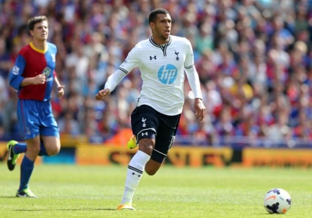 """Gianluca Di Marzio: """"Il Tottenham apre alla cessione di Capoue al Napoli"""""""