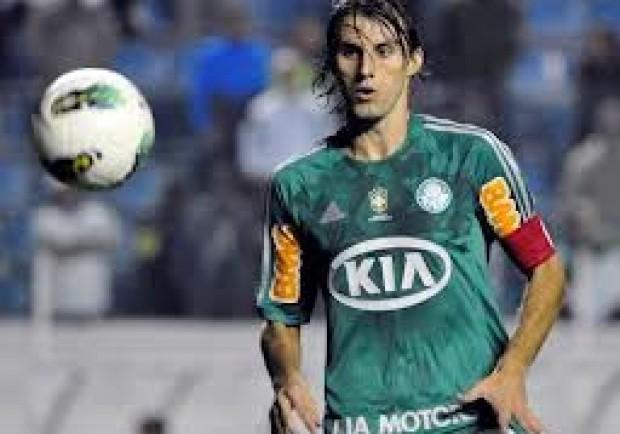 """Henrique, parla l'agente: """"Nessuna trattativa in corso, non lascerà il Palmeiras"""""""