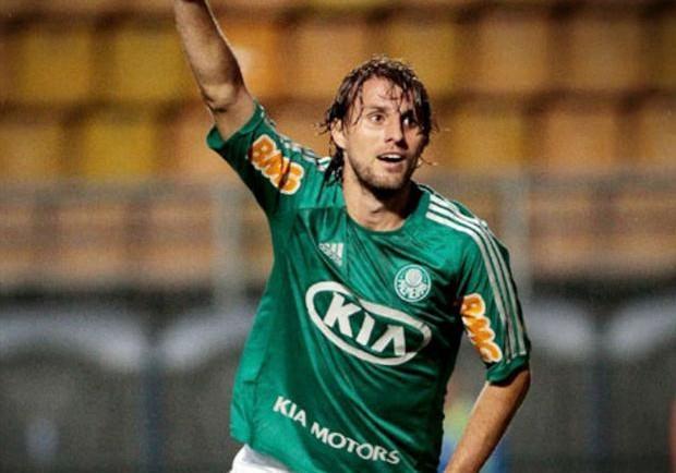 Henrique, il Palmeiras fissa il prezzo: prestito con riscatto fissato a 5 milioni