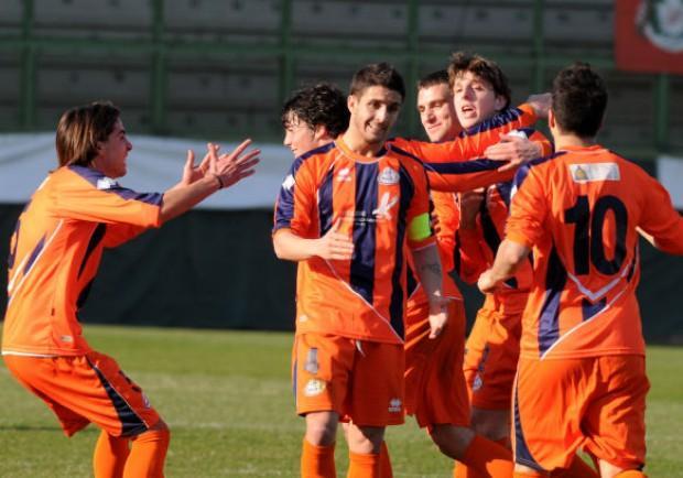 Rappresentativa Serie D: i convocati per la Viareggio Cup. Folta rappresentanza campana