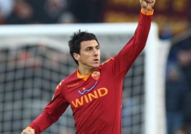 """Gianluca Di Marzio: """"Niente Napoli per Burdisso, va al Genoa"""""""