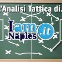 Genoa-Napoli, l'analisi tattica: rossoblù letali in ripartenza, i cambi di Ancelotti sono decisivi. Ultima mezz'ora vincente, ma surreale