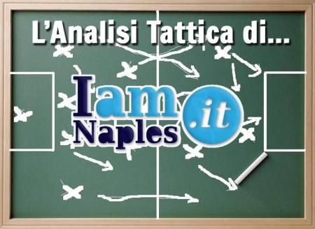 Napoli solido e fortunato: segnali per il futuro nell'ultimo quarto d'ora