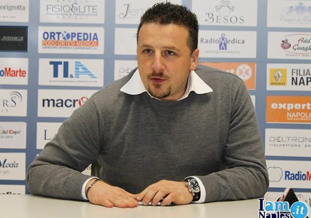 Maurizio Balbi: «Il nostro progetto va avanti, in arrivo nuovi partner»