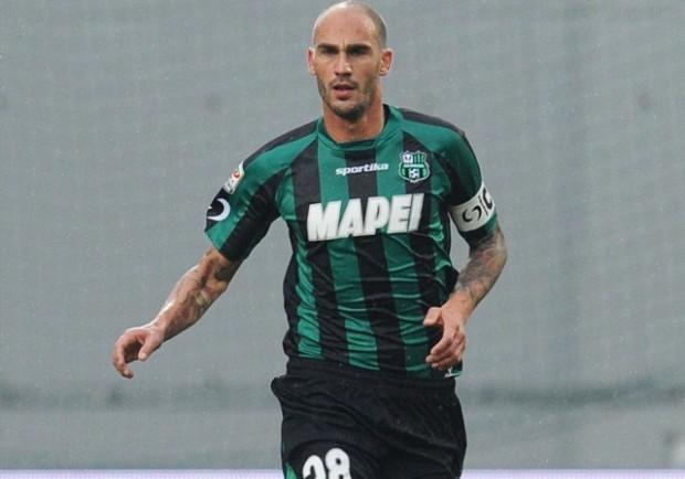 """Paolo Cannavaro: """"Mi sento nuovamente un calciatore. Contatti con l'Inter? Solo in estate…"""""""