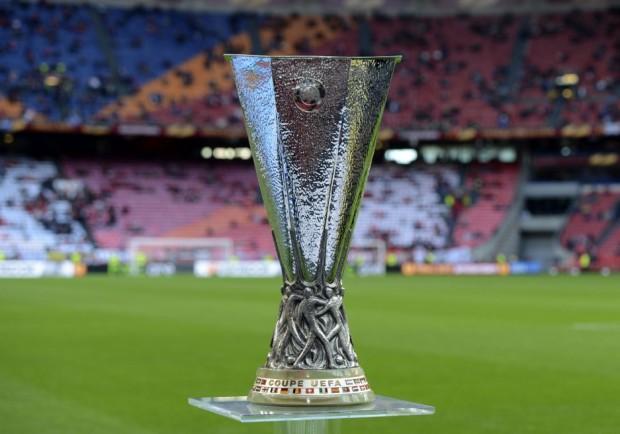 Napoli-Wolfsburg, biglietti in vendita da martedì. Promozione speciale per abbonati e …