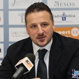 ESCLUSIVA – Expert Napoli-PalaCasoria, rinviato ancora il dibattito politico. Balbi: «Fiducioso, ma…»