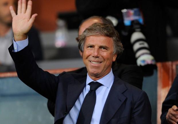 """Genoa, Preziosi: """"Meritavamo i tre punti, tatticamente siamo stati più bravi del Napoli"""""""