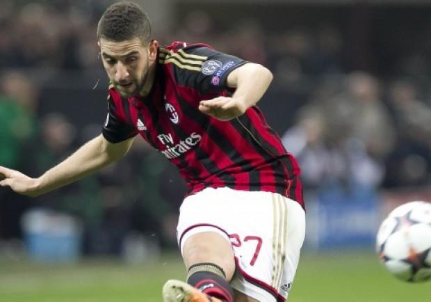 """Taarabt: """"Il mio amico Gianni Di Marzio mi avrebbe voluto vedere al Napoli"""""""