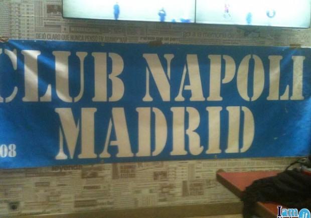 Youth League, Real Madrid-Napoli: tra Morientes e Zidane jr., appuntamento con la storia