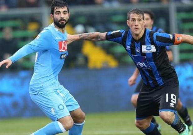 """VIDEO – L'ex Napoli Denis difende Higuain: """"Anch'io sarei andato alla Juventus"""""""