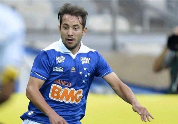 """Grimaldi: """"Acquistare in Brasile oggi è un rischio, i giocatori valgono tanto"""""""