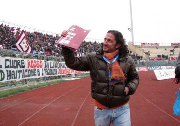 """Igor Protti: """"Il progetto del Napoli è basato sulla continuità, questa può essere la stagione giusta per puntare al titolo"""""""