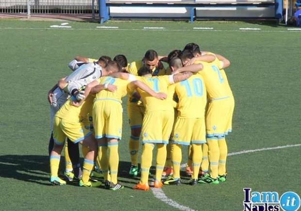 VIDEO – Primavera, Napoli-Bari 2-0: ecco gli highlights della partita, Gaetano protagonista