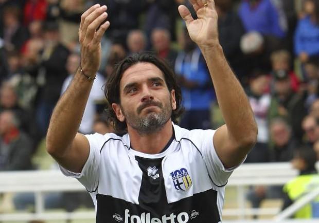 Caso Parma – Messa in mora: dieci giocatori dicono di no