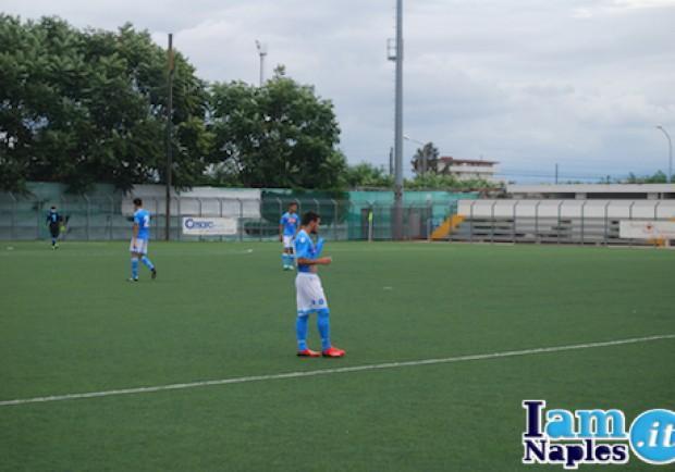 ANTEPRIMA Allievi – Trofeo Beppe Viola: Rappr. Trentino-Napoli 0-1, qualificazione impossibile…