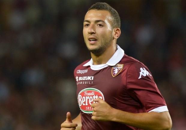 SKY – Dietro front El Kaddouri. Il giocatore rifiuta il Torino