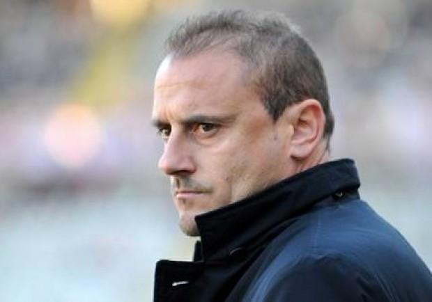 """Il ds del Torino: """"Valdifiori? Siamo stati i primi a contattarlo, non escludo le visite mediche…"""""""