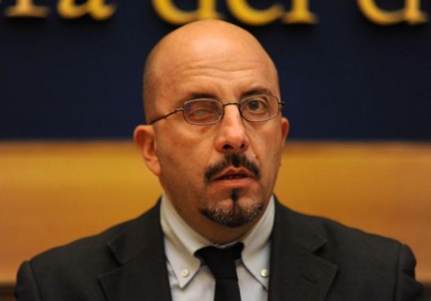 """Miccoli (parlamentare PD): """"Ho chiesto a Renzi di vigilare sulla regolarità del campionato"""""""