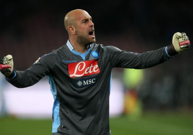 """Reina si avvicina al Napoli. L'affare col Liverpool si può fare, e spunta anche un """"patto"""" con gli inglesi"""