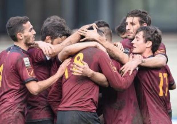 Lega Pro – Foggia-Salernitana 1-1, Iemmello in extremis rovina i sogni di fuga granata