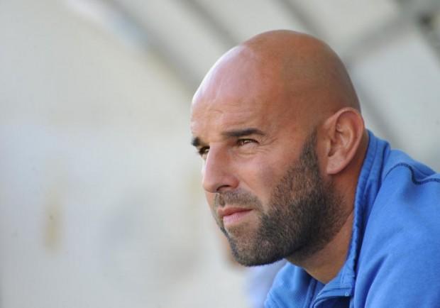 """Stellone: """"Che emozione tornare a Napoli da avversario. La retrocessione? Vi dico che…"""""""