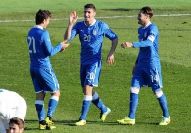 Atalanta, nel mirino Trotta: superata la concorrenza di Bologna e Fiorentina