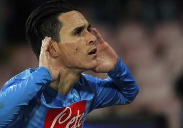 """Il responsabile scouting: """"Callejòn scelto secondo un metodo scentifico. Segnalati 3/5 calciatori al giorno al ds Bigon"""""""