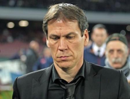 Roma-Empoli 1-1: ancora uno stop per i giallorossi, Sarri impone un'altra lezione di calcio